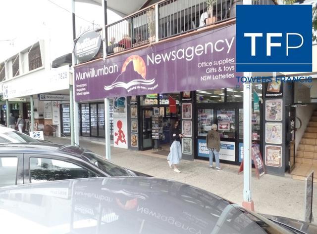 66 Main Street, NSW 2484
