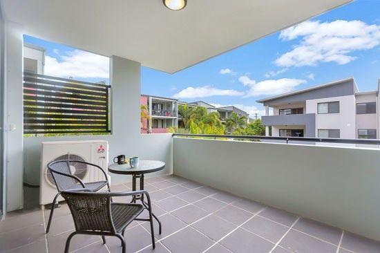 3 Lindwall Street, QLD 4122