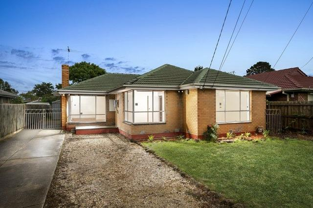 8 Blackwood Drive, VIC 3338