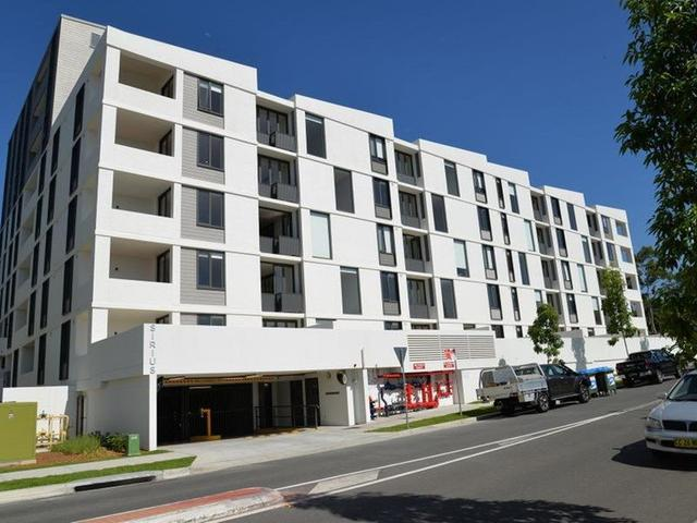 340A/68 River Road, NSW 2115