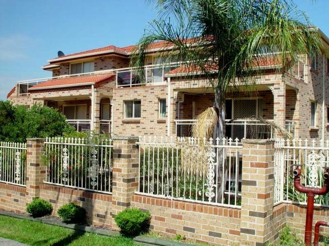 10/78 Brancourt Avenue, NSW 2200