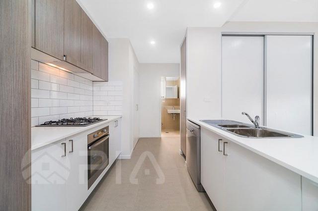 39 William Street, NSW 2142