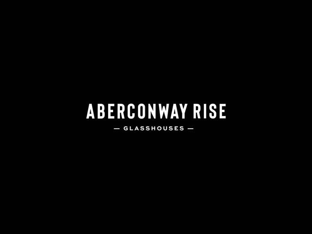 Aberconway Rise - The New Yorker II Townhouses, ACT 2611