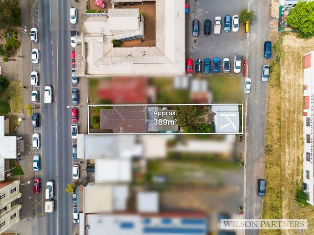 17 Sydney Street, VIC 3764