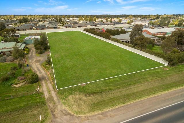 Lots 1-6/308-314 Midland Highway, VIC 3551