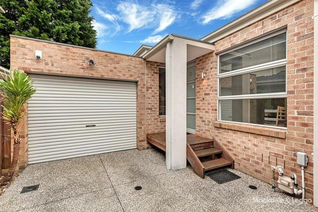 3/126 Middle Street, VIC 3046