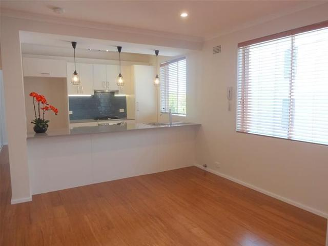 9/102A St Georges Cres, NSW 2047