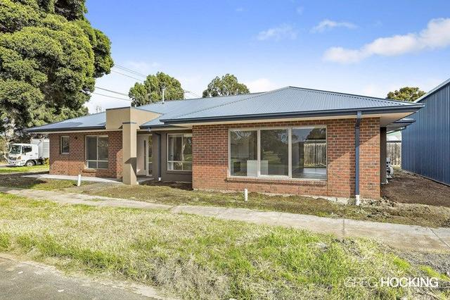 57 Ross Road, VIC 3025