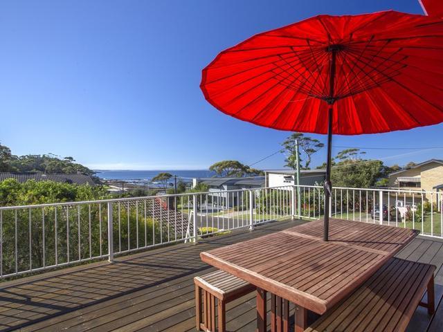 3 Shipton Crescent, NSW 2539