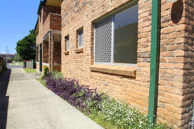 1/27 Arthur Street, NSW 2450