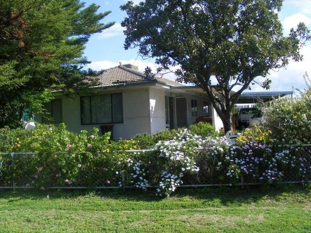 74 High Street, NSW 2380