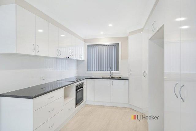 22a Goobarabah Avenue, NSW 2263