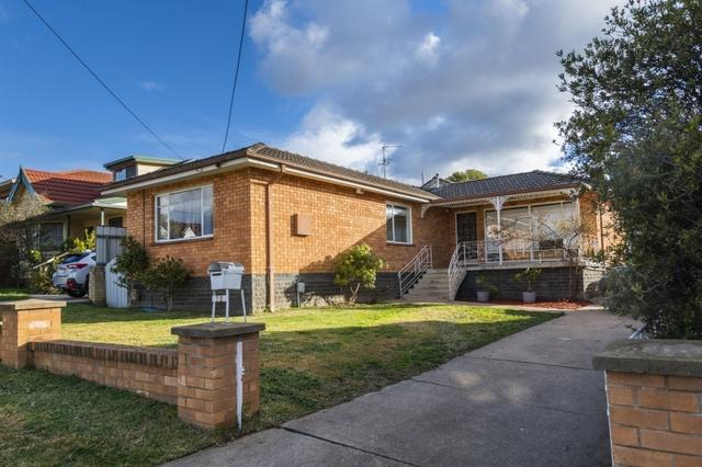 22 Christopher Crescent, NSW 2620