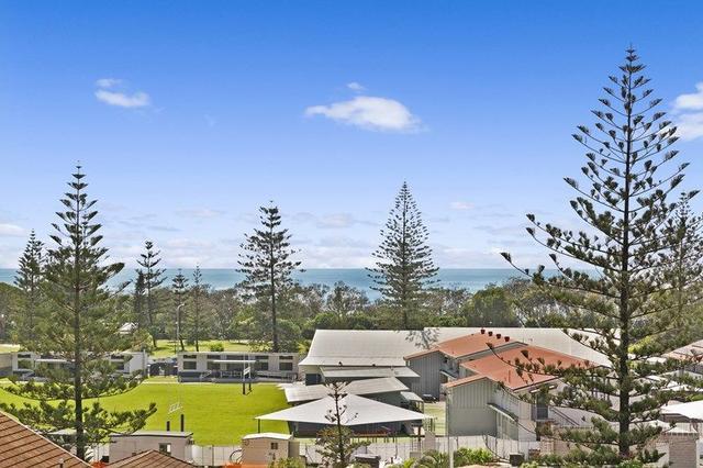 2055/2623-2633 Gold Coast Highway, QLD 4218