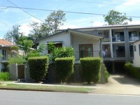 3/5 Livingstone Street, QLD 4105