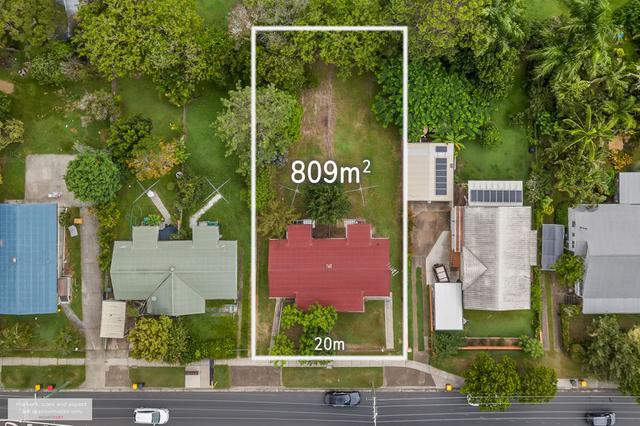 324 - 326 Nursery Road, QLD 4121
