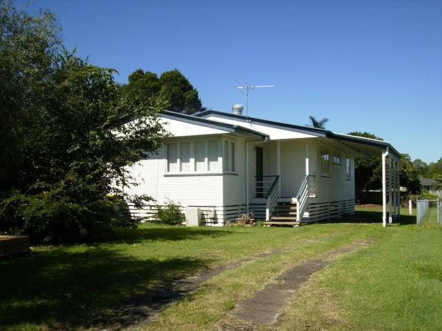 46 Claymeade, QLD 4178