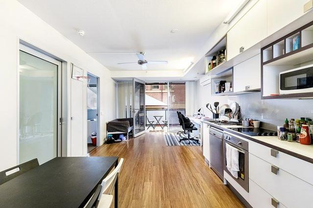 104/22 Ifould Street, SA 5000