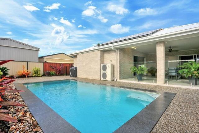 6 Tulipwood Drive, QLD 4659