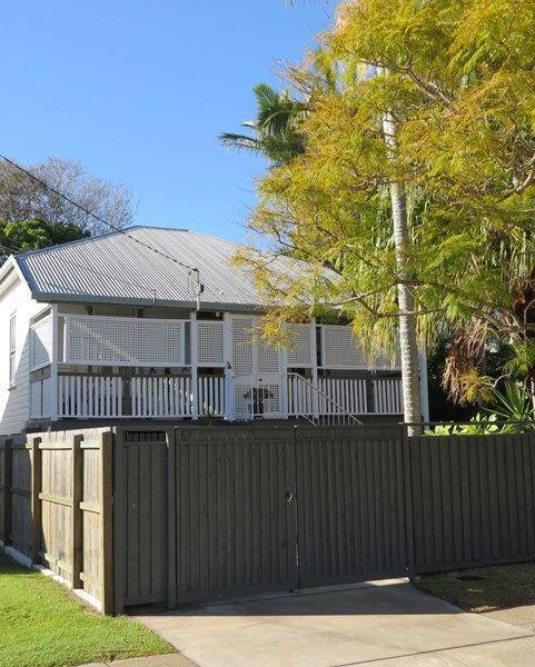 84 Palm Avenue, QLD 4017