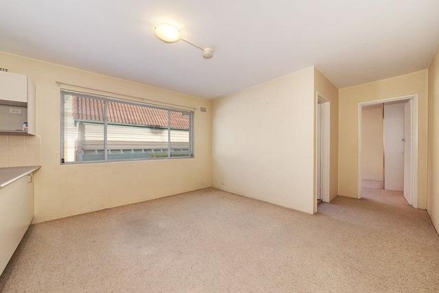 5/91 Gerard Street, NSW 2090