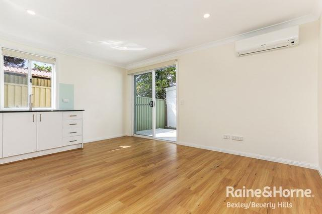 70A Welfare Avenue South, NSW 2209
