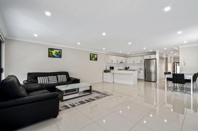 6/8-10 Lyndon Street, NSW 2165