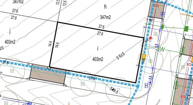 13 Grace Munro Crescent, ACT 2615