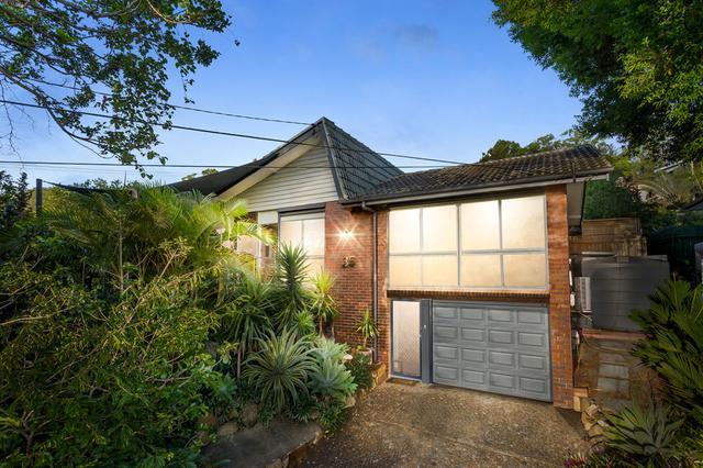 35 Arkana Street, QLD 4061