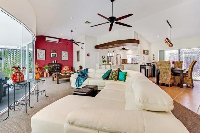 3-5 Pimpala Street, QLD 4131