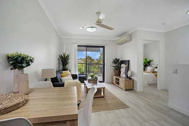 47/2-4 Terranora Rd, NSW 2486