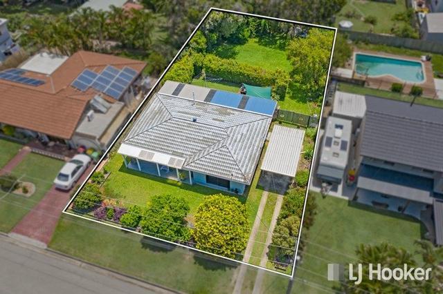 21 Wren Street, QLD 4159