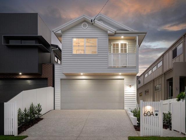 60A Jamieson Street, QLD 4171