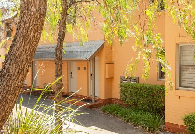 Villa 634/15 Thomspons Road, NSW 2320