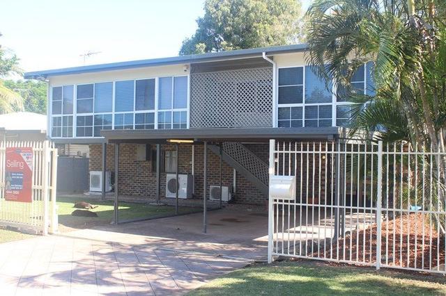 5 East Gordon Street, QLD 4740