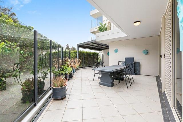 120/3 Manta Place, NSW 2046