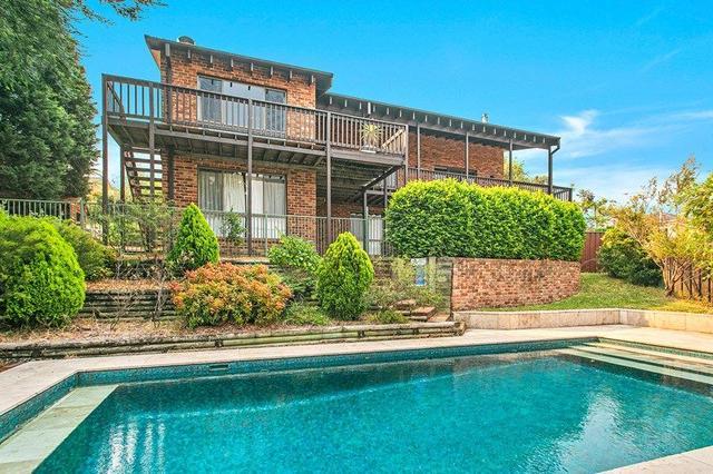 15 Underwood Place, NSW 2234