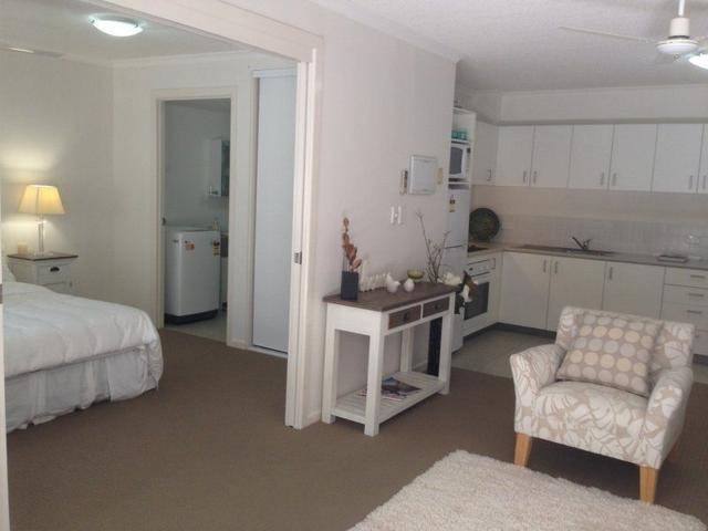 77/41 High Street, QLD 4078