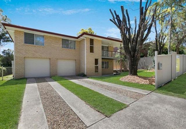 307 Meadowlands Road, QLD 4153