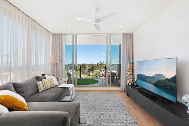 502/25 Lindfield Avenue, NSW 2070