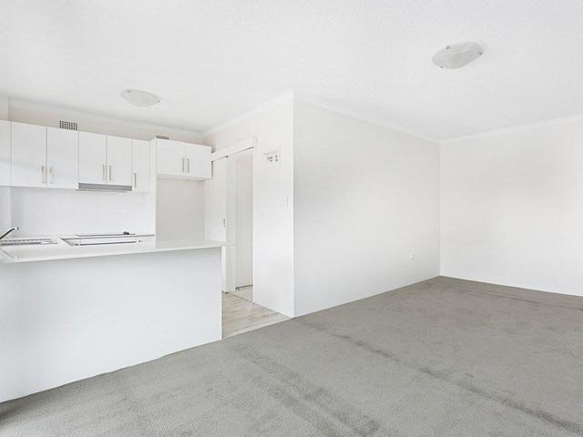 2/44 Judd Street, NSW 2230