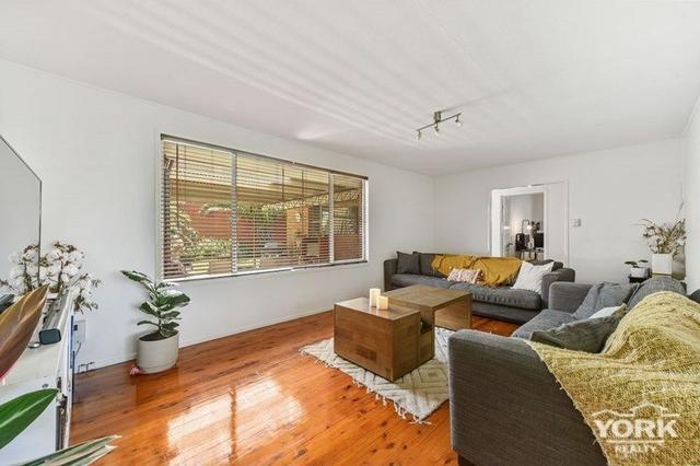 86 North Street, QLD 4350