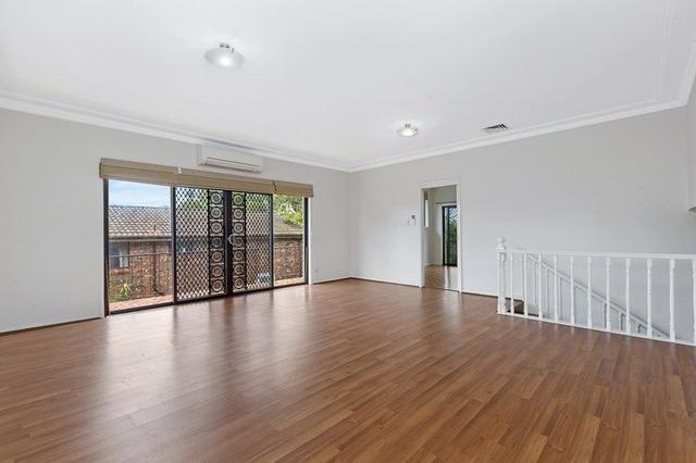24 Whitewood Place, NSW 2229