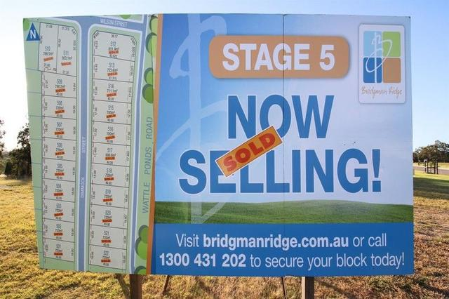 Lot 501-522 Dimmock Street, NSW 2330