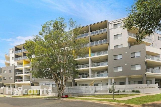 72/24-26 Tyler Street, NSW 2560