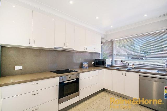 7/1a Erina Ave, NSW 2046