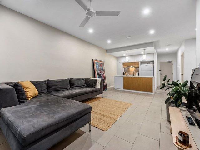 38/166 Sydney Street, QLD 4005