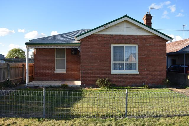 5 Cooma Avenue, NSW 2580