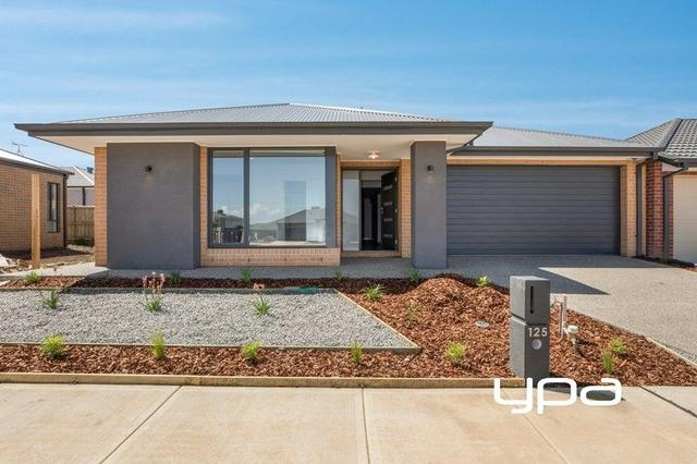 125 Madisons Avenue, VIC 3427