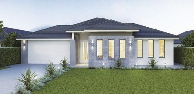 48 Barcoo Drive, QLD 4341